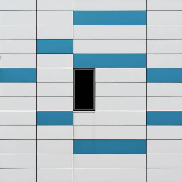 Ohio Windows 3 Poster