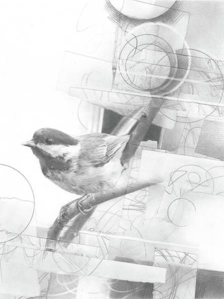 Orbit No. 2 Poster