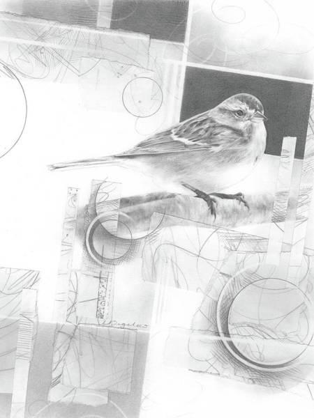 Orbit No. 1 Poster