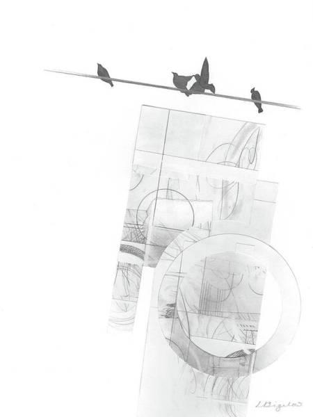 Orbit No. 3 Poster