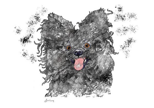 Please Pet Me Poster