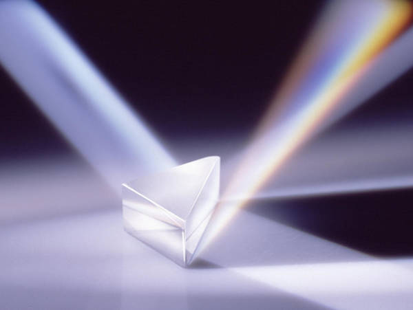 Refraction 2 Poster