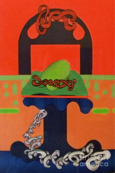 Rfb0121 Poster