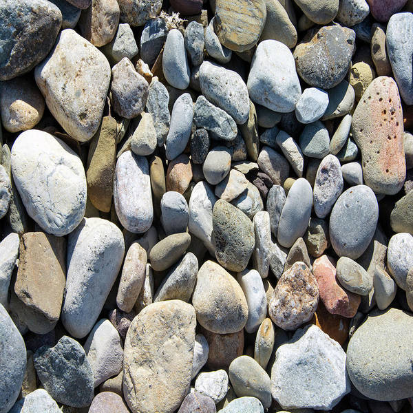 Rock Collection Poster