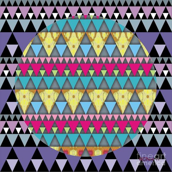 S-pyramids 1 Poster