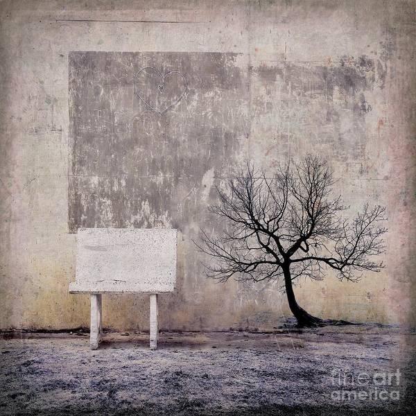 Silence To Chaos - 32e3b Poster