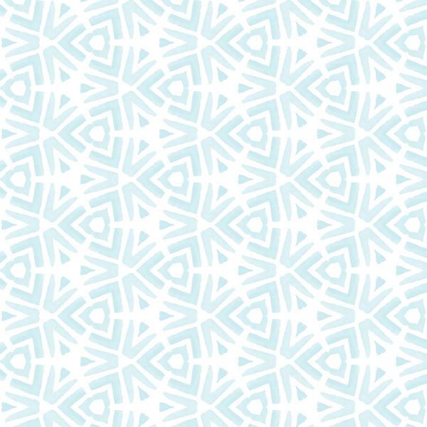 Summer Splash- Pattern Art By Linda Woods Poster