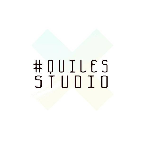 Team Quiles Poster