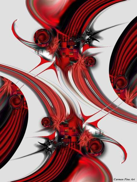 Tender Design - Composition Poster
