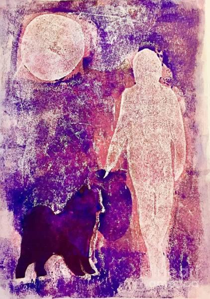 Together 2 Poster