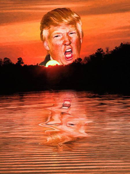 Trumpset 3 Poster