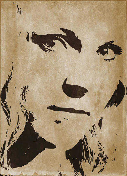 Vera Bella Poster