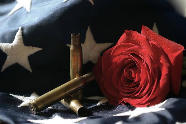 A Patriots Passing Poster