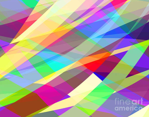 Abstract Editable Vector Background Of Poster