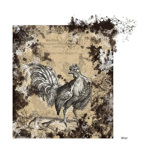 Adam Lonitzer 1593, Barlow 1690 Poster