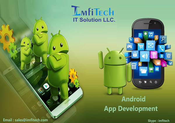 Mobile Application Development Posters | Fine Art America