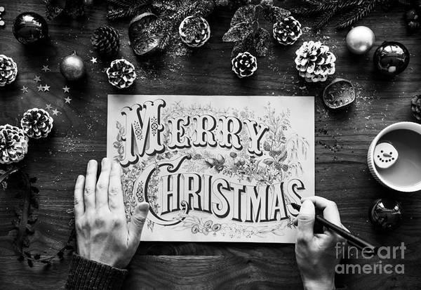 Christmas 1 Poster