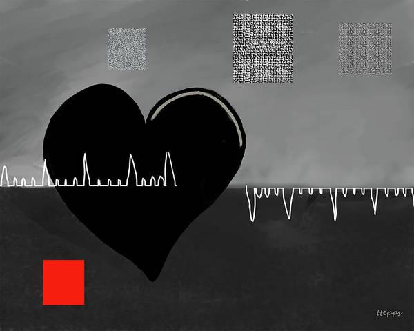 Heartbroken Poster