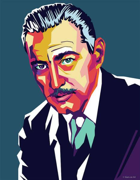 John Barrymore Poster
