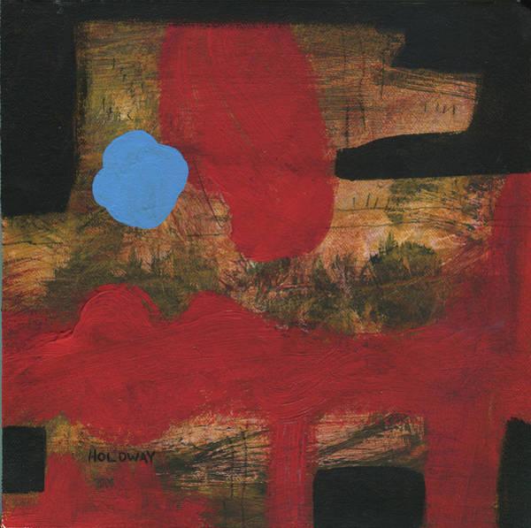 Mind Maze 3 Poster