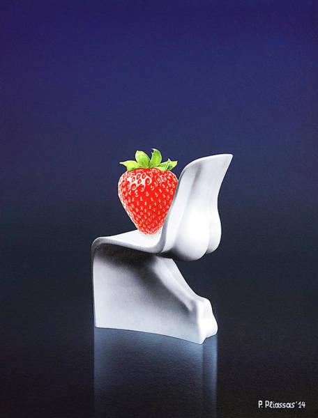 Natural Seating- 2048 Poster