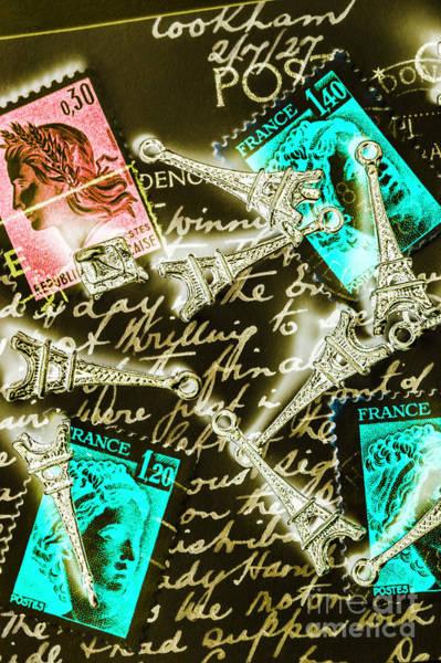 Neo Romantics Poster