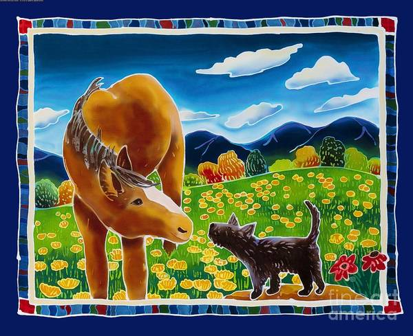 Scottish Terrier Posters (Page #2 of 10) | Fine Art America