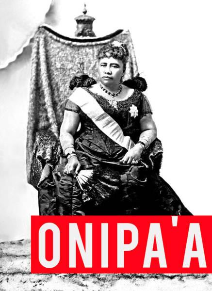 Onipaa Poster