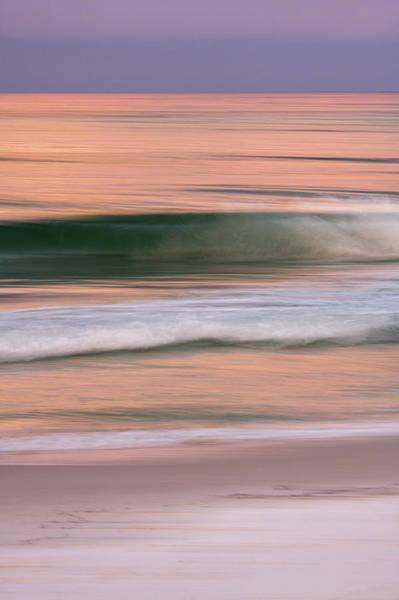 South Walton Beach Dream #5 Poster