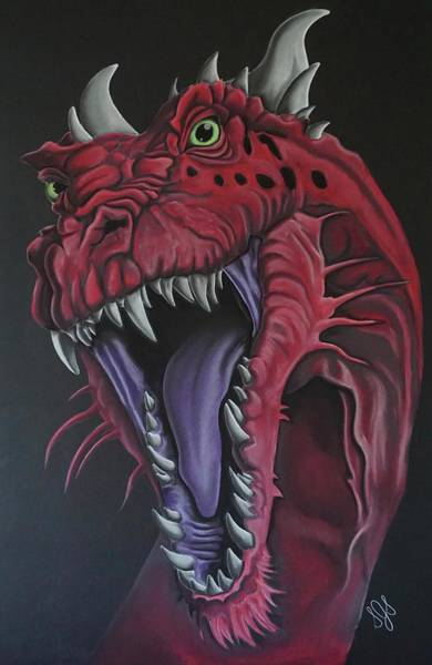 red-dragon-steven-santee.jpg