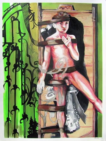 Bikini Pics Of Nude Art HD