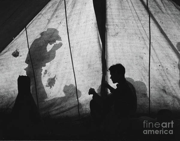 Arthur Rothstein Photographs Fine Art America