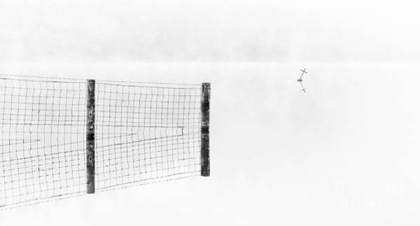 Loch Ard Photograph - Loch Ard by Janet Burdon