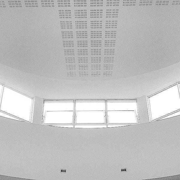 Pattern Photograph - The Roof 2 by Jason Michael Roust