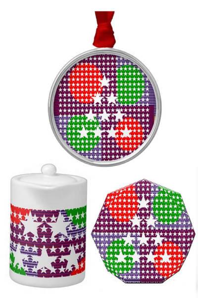 Pod Mixed Media - Art On Gifts Pod Products Ornaments Tea Cup Award Reward Grant Appreciation Acknowledgement Meeting  by Navin Joshi