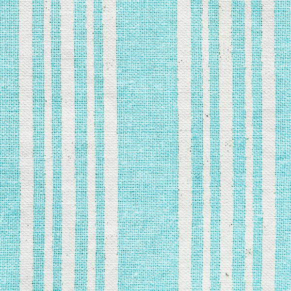 Wall Art - Photograph - Blue Fabric by Tom Gowanlock