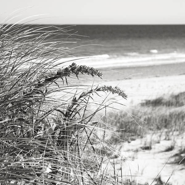 Wall Art - Photograph - Bw15 by Charles Harden