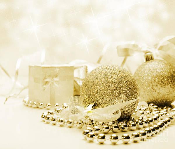 Pyrography - Christmas Ornaments by Jelena Jovanovic