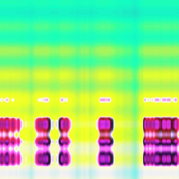 Wall Art - Photograph - Dna Sequence by Mehau Kulyk/science Photo Library