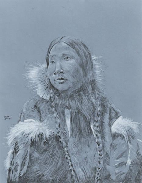 slit-eskimo-woman-teen-pubes-pictures