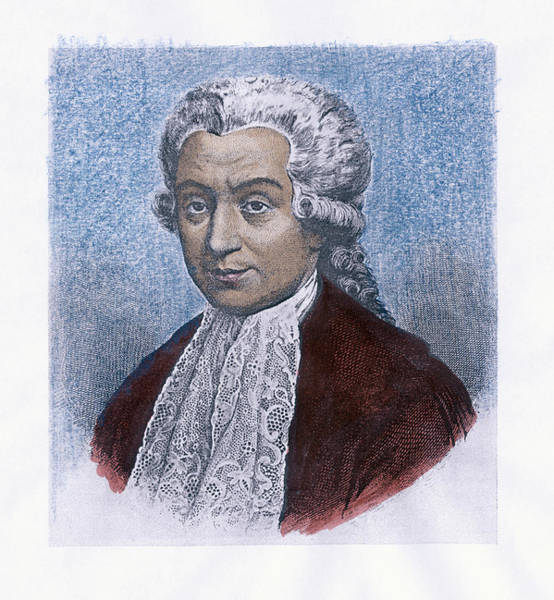 Wall Art - Photograph - Luigi Galvani by Science Photo Library
