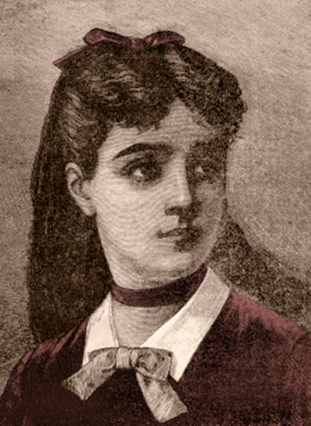 Photograph - Marie-sophie Germain, French by Science Source
