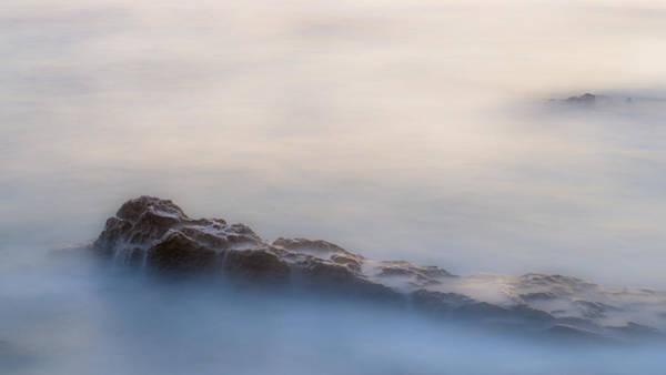Smith Rock Wall Art - Photograph - Peninsula IIi by Joseph Smith