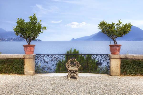Isola Wall Art - Photograph - Isola Bella by Joana Kruse