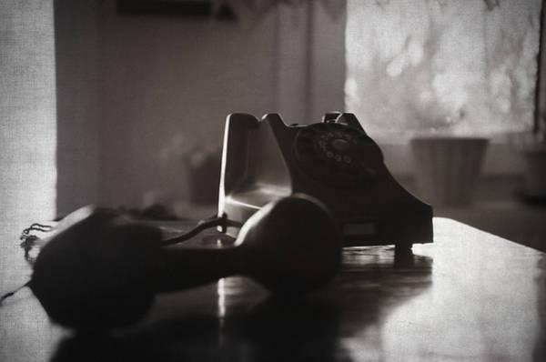 Photograph - 116104 by Zapista Zapista