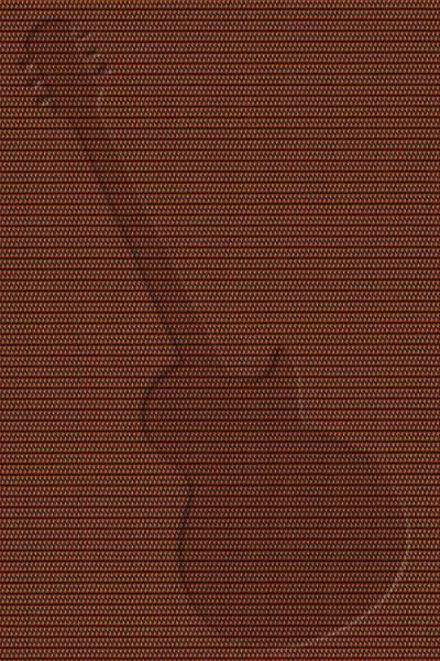 Wall Art - Photograph - 12 Thousand Guitars by Mike McGlothlen
