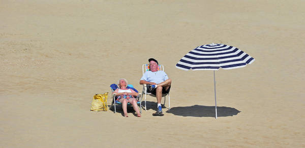 Photograph - Sunburn by Arterra Picture Library