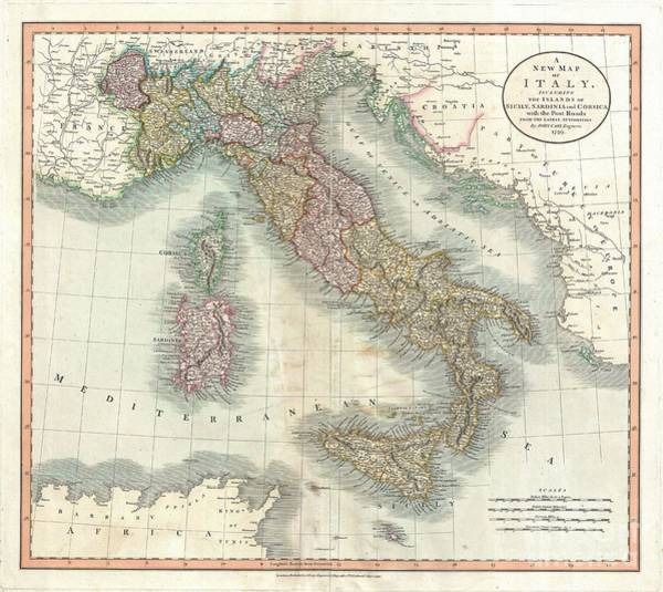 italian wars map, sardinia map, venice map, papal states, germany map, milan map, united kingdom, papal states map, kingdom of sardinia, paria peninsula map, saxe-weimar map, kingdom of italy, great britain map, house of savoy, crown of aragon, constantinople map, kingdom of prussia, two sicilies map, swedish pomerania map, republic of genoa, moldavia map, frankish empire map, ottoman empire map, joachim murat, republic of venice, confederation of the rhine, house of bourbon, italian unification, scotland map, italian peninsula map, italian social republic map, brazil map, byzantine empire map, sicilian vespers, kingdom of the two sicilies, kingdom of sicily, on kingdom of naples map