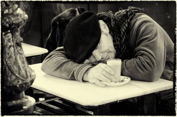 Photograph - 1930s by Pablo Lopez