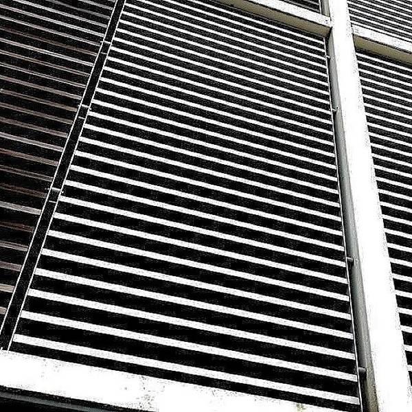 Pattern Photograph - Urban Wall 8 by Jason Michael Roust